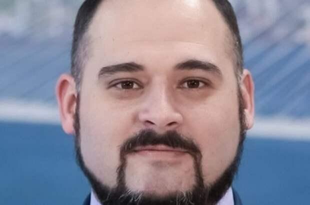Врио мэра Владивостока станет бывший вице-губернатор Приморья