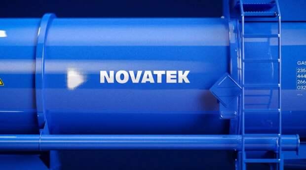 """Проект """"НОВАТЭКа"""" в мурманской Белокаменке изменит энергобаланс в мире - глава Минвостока"""