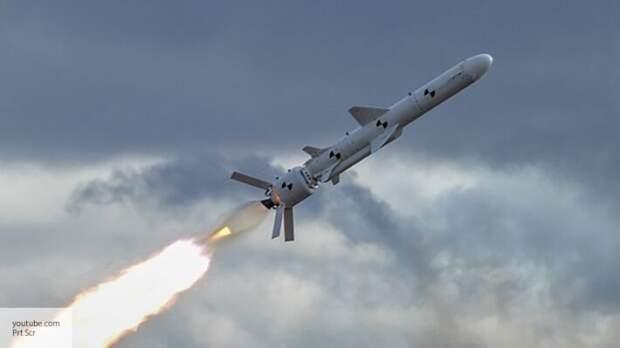 Поколение ракет 40-летней давности: Украина пытается напугать Россию хилыми «Нептунами»