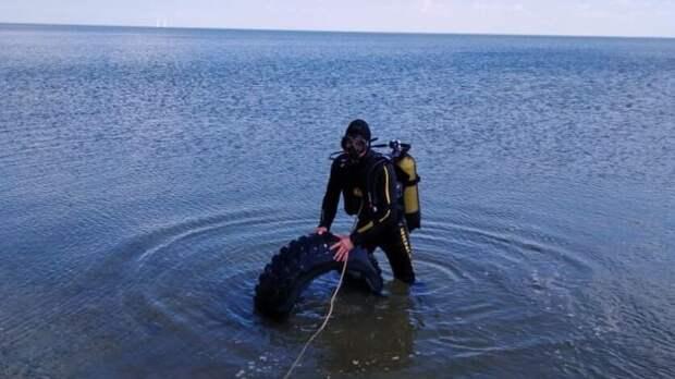 ВРостовской области непланируют открывать новые пляжи