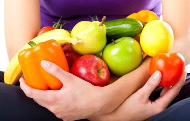 Соединения из яблок могут улучшить функции мозга