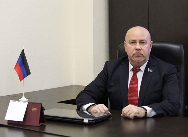 Бердичевский пояснил, почему Киев не хочет мира в Донбассе и никогда не выполнит «Минск-2»