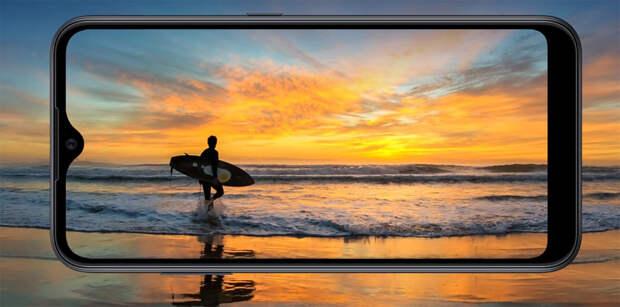 Новинки июня: как Xiaomi хочет сменить правила игры