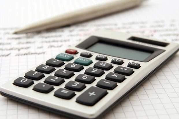 Эксперты рассказали россиянам, как рассчитывается размер будущей пенсии