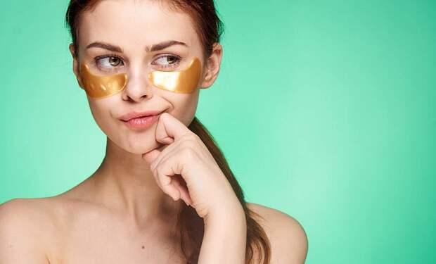 9 проверенных способов, которые избавят вас от мешков под глазами