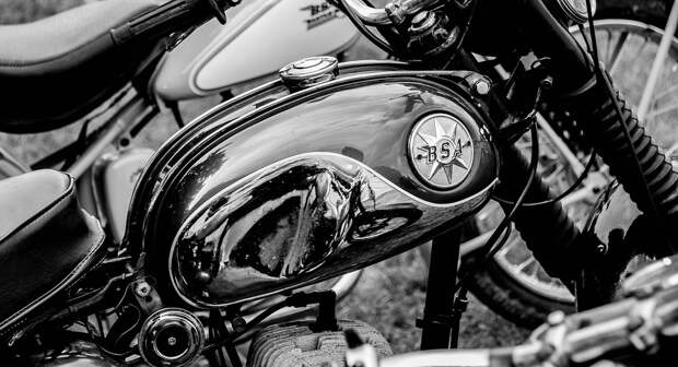 Пассажир мотоцикла погиб по вине пьяного водителя в Нижегородской области