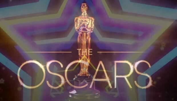 Гости «Оскара» будут на церемонии без масок