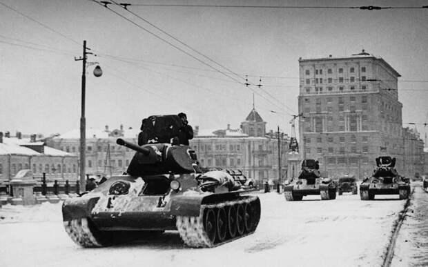 Три мифа и одна правда о легендарном танке Т-34 легенда, миф, правда, т-34, танк