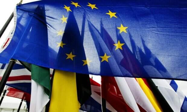 Ситуация с Навальным и ТурцияАнкара ставят Европу перед большим экзаменом