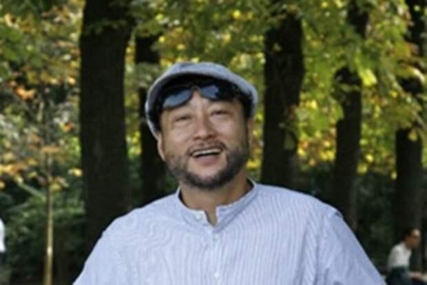 Hiromi Nagakura