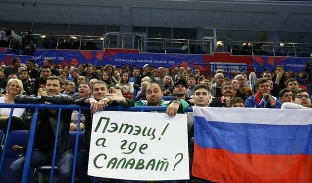 Игра навыживание. Как вБашкирии спасали ХК«Салават Юлаев» изабыли одругих клубах