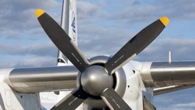 Ад для аэрофобов: у пассажирского самолёта в полёте отказали оба двигателя