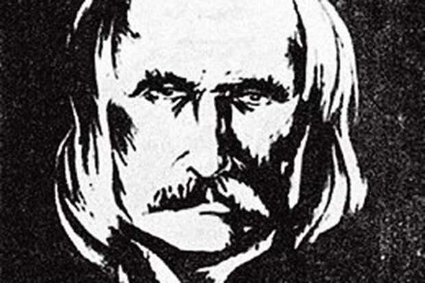 Философ-вольнодумец Казимир Лыщинский. О несуществовании Бога.
