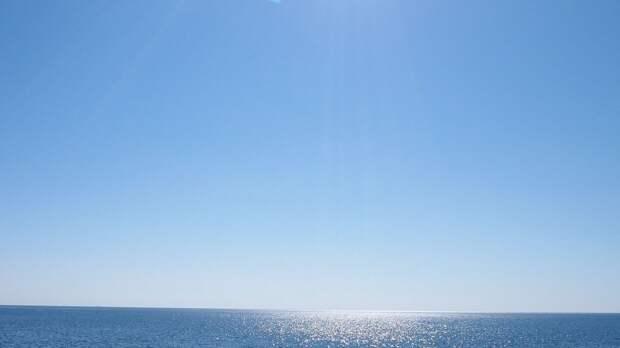 """Глава МИД Румынии заявил, что Черное море частично является """"озером НАТО"""""""