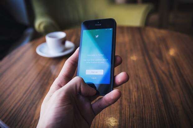 Twitter отреагировал на ограничения со стороны Роскомнадзора