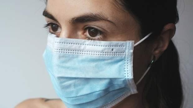 В Москве усилят проверки соблюдения ограничений по коронавирусу