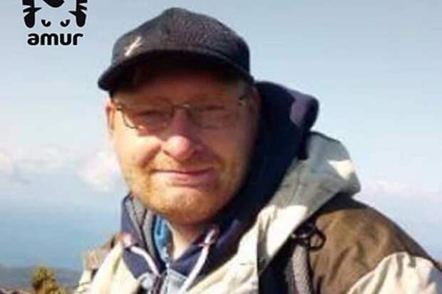 Приплывшему на остров Хоккайдо гражданину РФ не будет предоставлен статус беженца