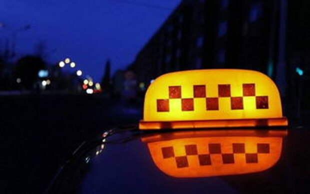 В Москве таксист взял с клиента более 400 тысяч рублей за свои услуги