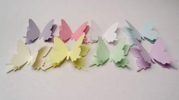 Объемные картины из бумаги своими руками: схемы, шаблоны, оригинальные идеи для украшения интерьера (78 фото)