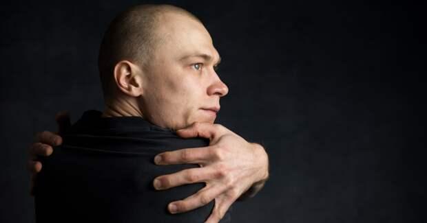Юрий Борисов: «Петров — законный кумир поколения»