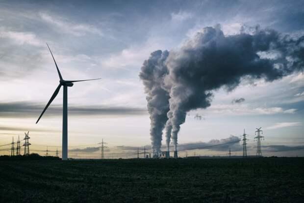 Гостям фестиваля «зеленого» кино «ЭкоЧашка» рассказали оцене глобального потепления