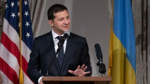 Кандидат в мэры Киева раскритиковал Зеленского за «атрофированный» кабмин