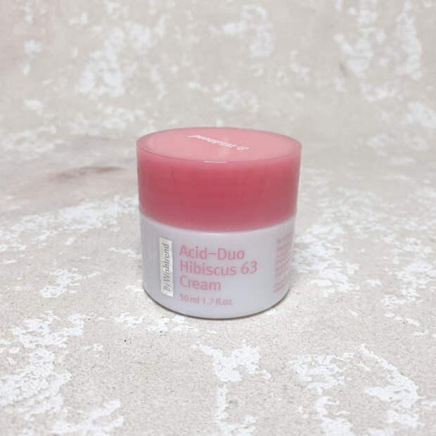 Крем для жирной кожи: особенности, состав, текстуры, примеры