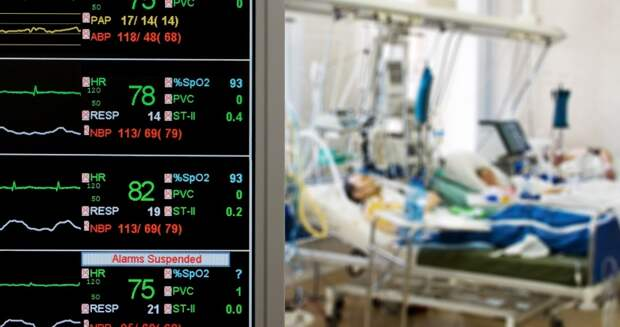 Имуннотерапия для эффективного лечения рака кишечника