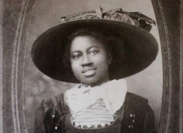 Первая темнокожая актриса, ставшая обладательницей кинопремии *Оскар* | Фото: awardsdaily.com