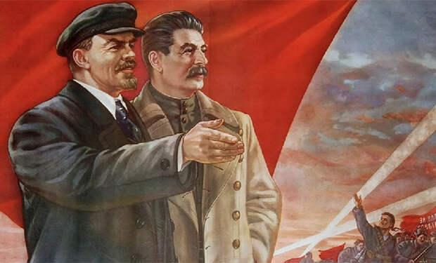 Непрерывка: в 1929 году в СССР придумали новый календарь и отменили выходные на 11 лет