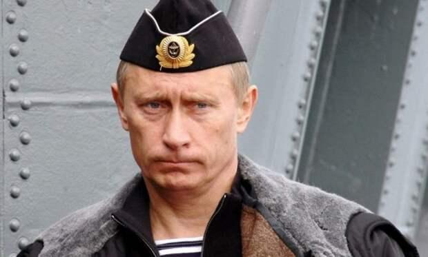 Терпение России иссякает