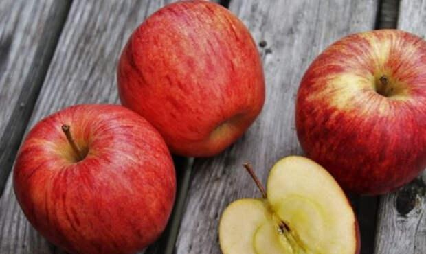 Целые фрукты способны снизить риск развития сахарного диабета