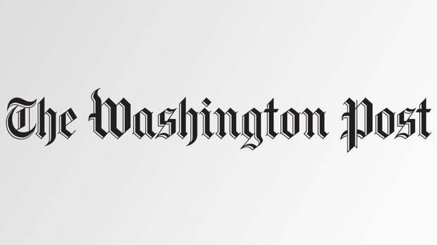 Читатели Washington Post поддержали Россию в скандале с морпехами США