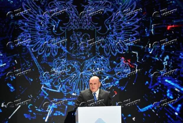 По цифровизации Россия оставила далеко позади Японию и Европу – либералы бьют тревогу