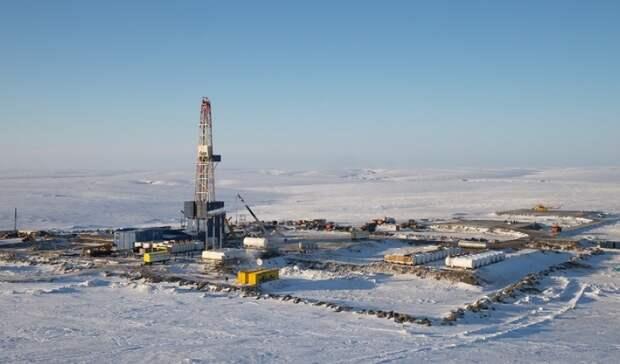 Прогноз поцене акций «Роснефти» повышен