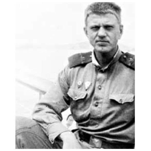 Расстался с женой из-за любви в советской родине и стал несчастным. История Николая из «Москва слезам не верит»
