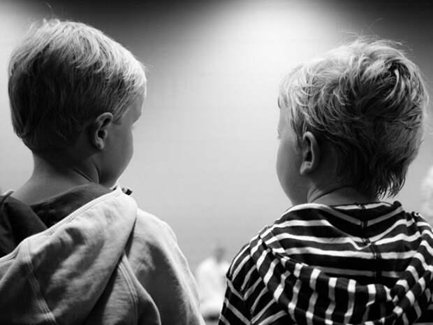 В Кирове более 20 детей госпитализированы с вирусной кишечной инфекцией