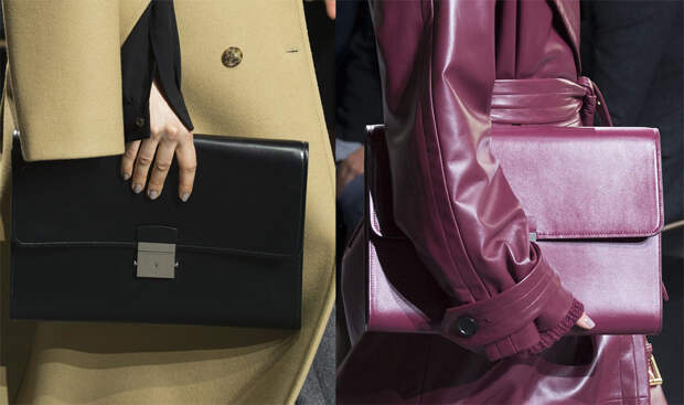 Michael Kors женские сумки