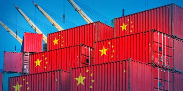 Какое реальное качество китайских товаров сегодня