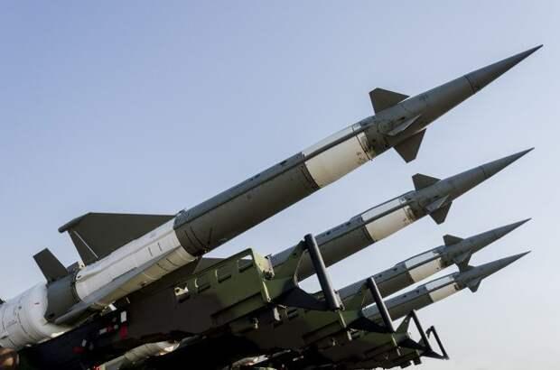 Санкции против оборонного сектора России: западные эксперты о том, как они изменят политику РФ