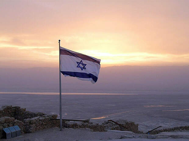 Авиакомпании разных стран начали отказываться от полетов в Тель-Авив