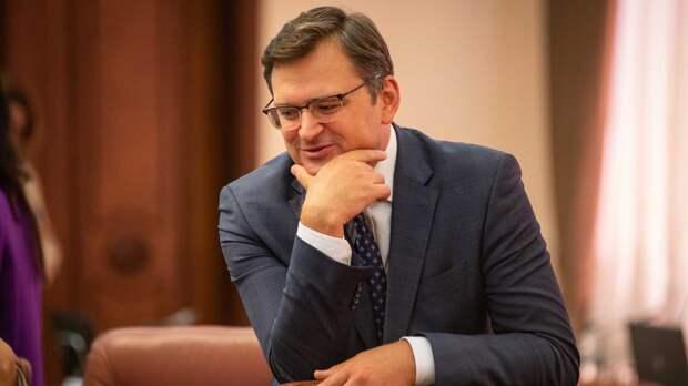 Главную тему переговоров Байдена и Зеленского назвали в МИД Украины