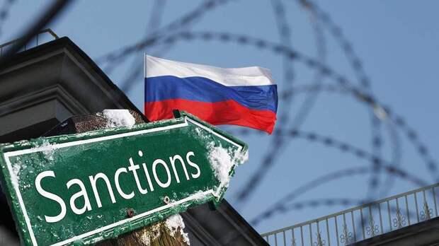 Санкции США не смогли перекрыть дорогу инвестициям в российскую экономику