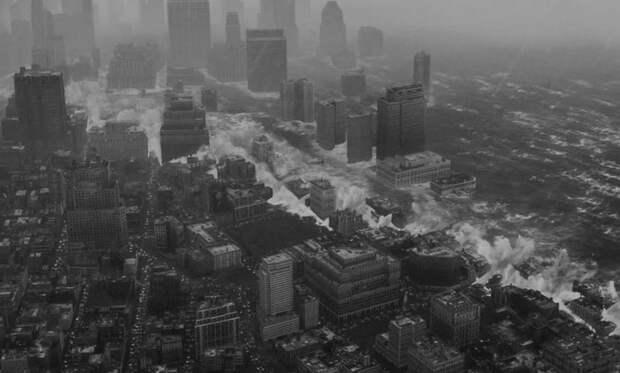 Каким страшным оружием Андрей Сахаров предлагал уничтожить США