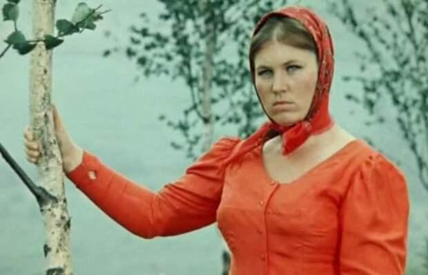 Судьбы актрис «Белого солнца пустыни»: рак, предательство, секта и 40 лет счастья