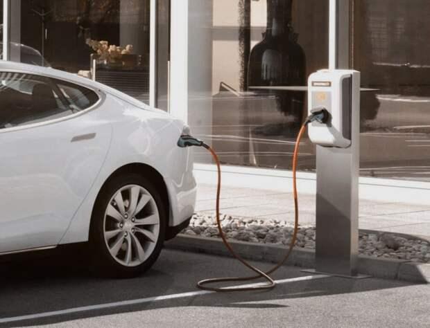 Электро автомобили. Провал крупных компаний?