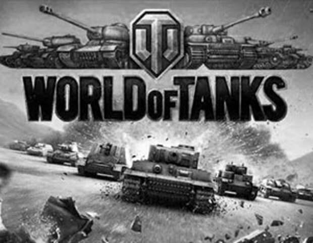 Игра полностью имитирует операцию Красной армии по освобождению Белоруссии в 1944 году