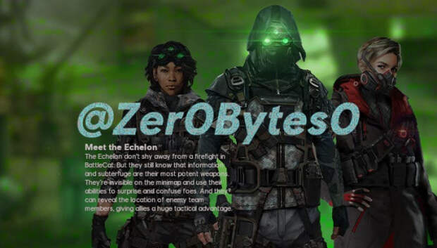 Слив исходного кода и раннего билда Cyberpunk 2077, какие игры не стоит ждать на Е3 —дайджест игровых новостей № 2.06. Часть первая