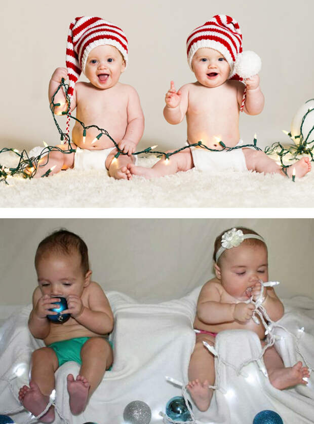 baby-photoshoot-expectations-vs-reality-pinterest-fails-23-577f9028c81a0__605