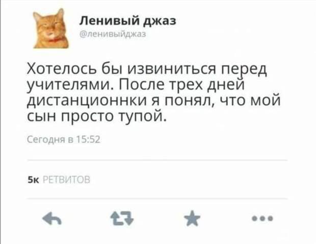 Смешные комментарии. Подборка chert-poberi-kom-chert-poberi-kom-27040703092020-2 картинка chert-poberi-kom-27040703092020-2